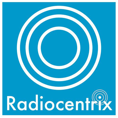 Radiocentrix's avatar