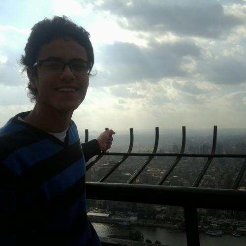 Shady Mohamed 21's avatar
