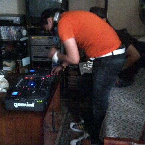 Dj Emilio Intriago*L.P.C*'s avatar