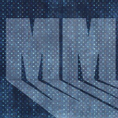 Mike Malarkey's avatar