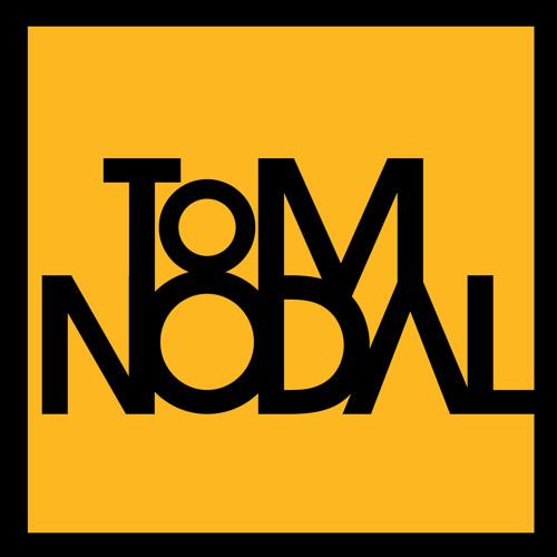 Tom Nodal's avatar