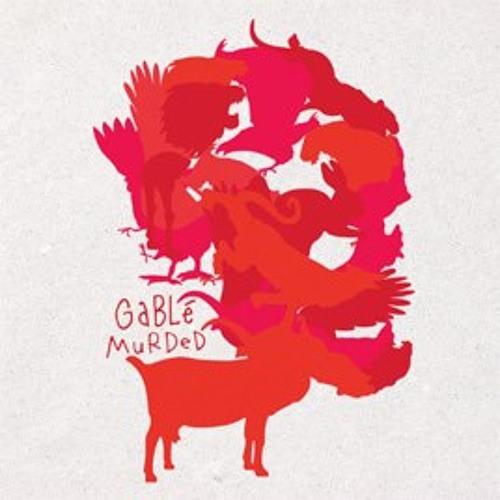GaBLé's avatar