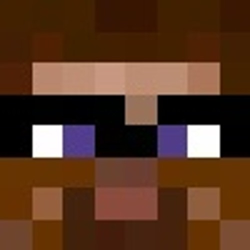 Homie20006's avatar
