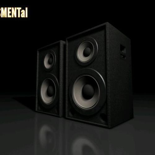 BASSMENTal Records's avatar