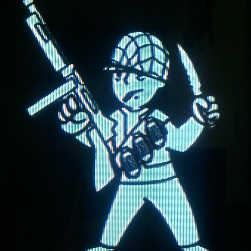 KnucklePunch311's avatar