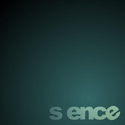s_ence's avatar