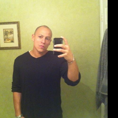 pugilist81's avatar