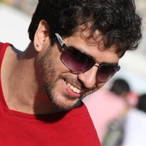 Matheus Ferraz's avatar