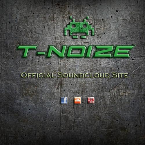 T-Noize's avatar