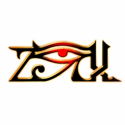 ZiX Band Official's avatar