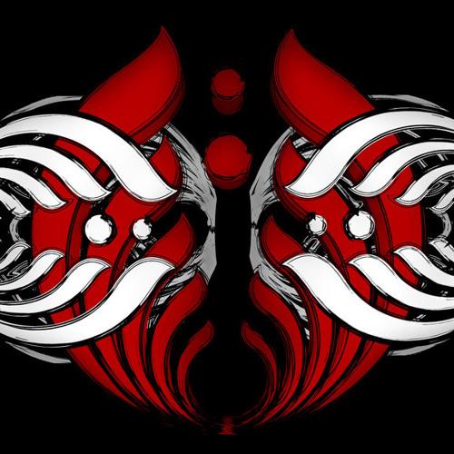 ineedboost's avatar