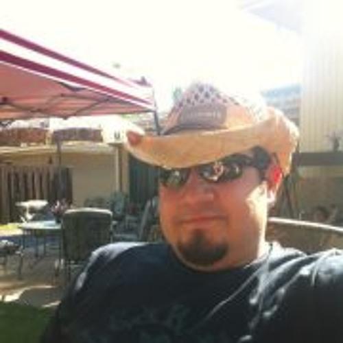 DJRoyMartin's avatar