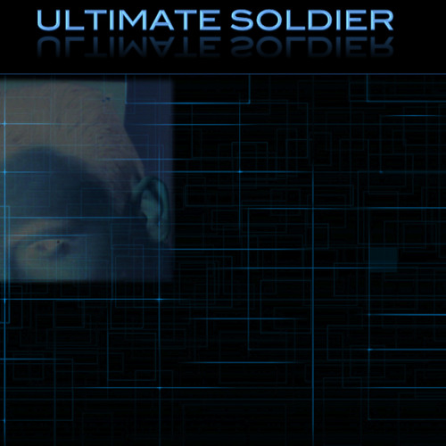Ultimate Soldier's avatar