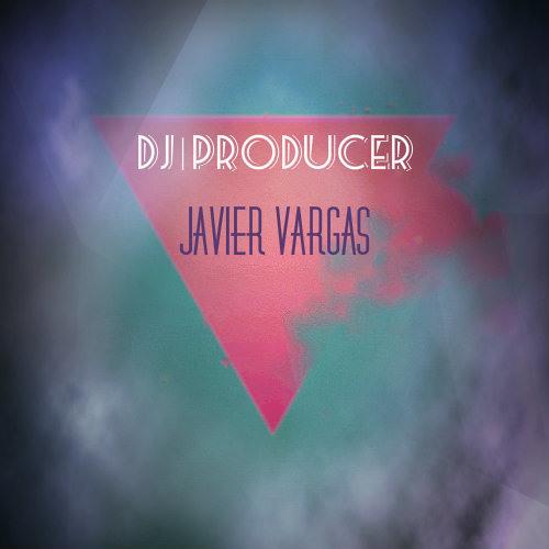 Deejay Javier Vargas ✪'s avatar
