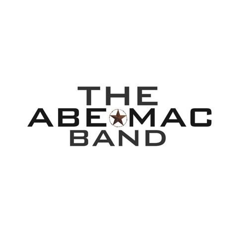 abemacband's avatar