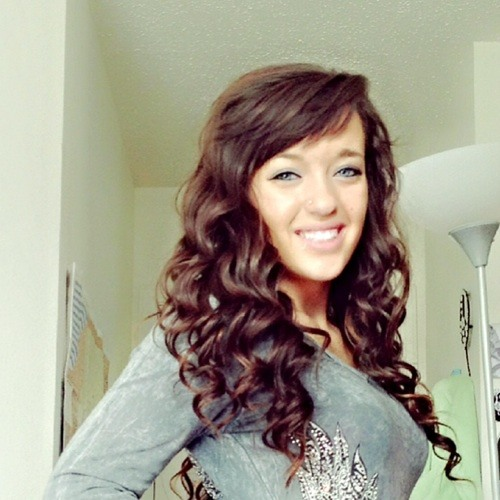 Anniemccord's avatar