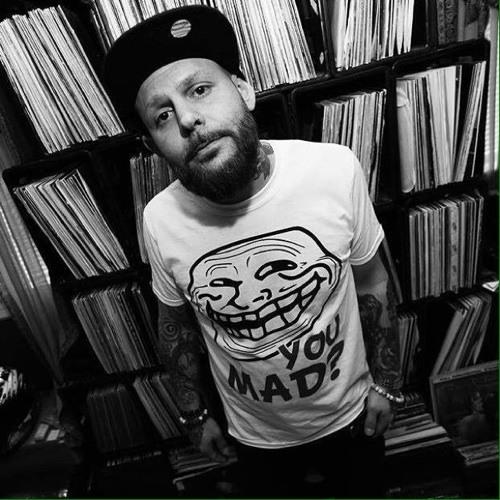 DJ ESCHER BA5535CHN's avatar