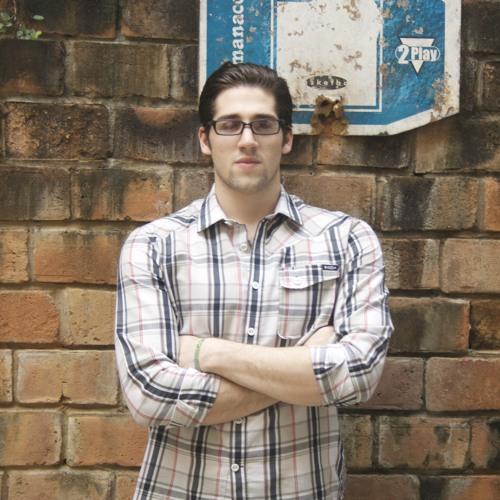 zzzabra's avatar