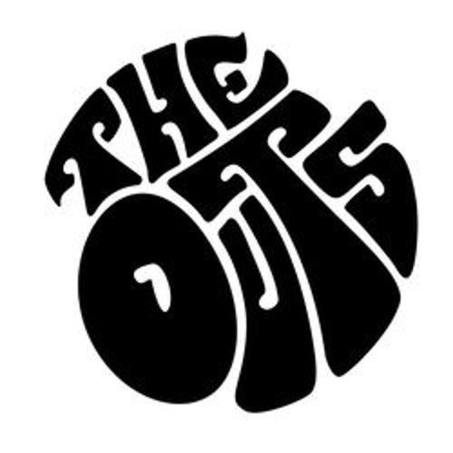 theoutsband's avatar