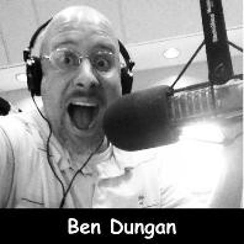 thebendungan's avatar