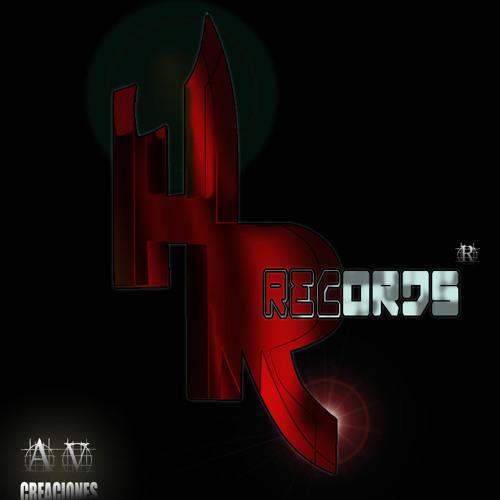 Hr Records Tv Official's avatar