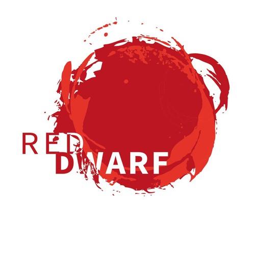 .Red Dwarf.'s avatar