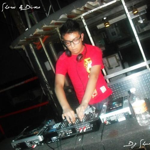 Dj Shuma Mix's avatar