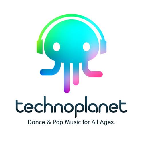 technoplanet's avatar