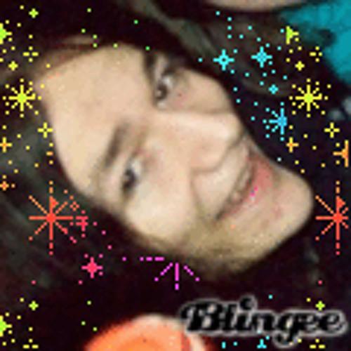 mark wonnacott's avatar