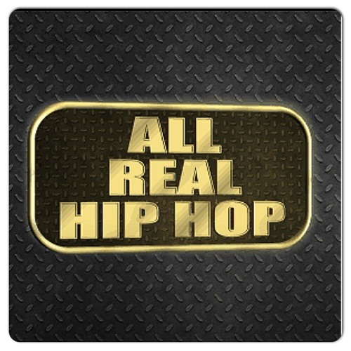 @AllReal_HipHop's avatar