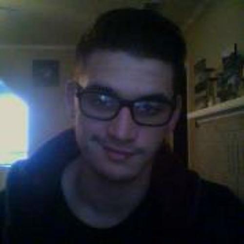 deezdub94's avatar