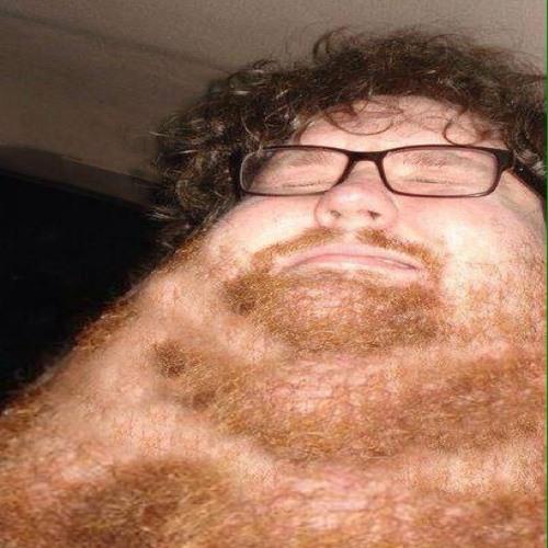 Nic Slattery's avatar