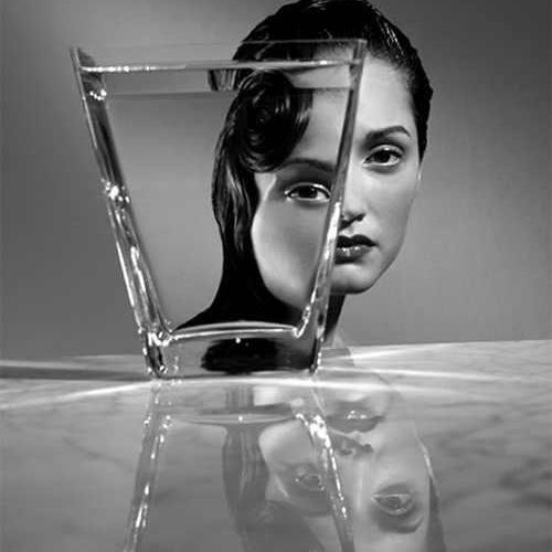 Mona Shedid's avatar