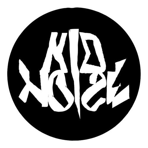 El Kid Noise's avatar