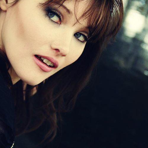 Katiemadonnalee's avatar