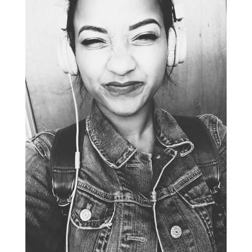 Cristel Martinez's avatar