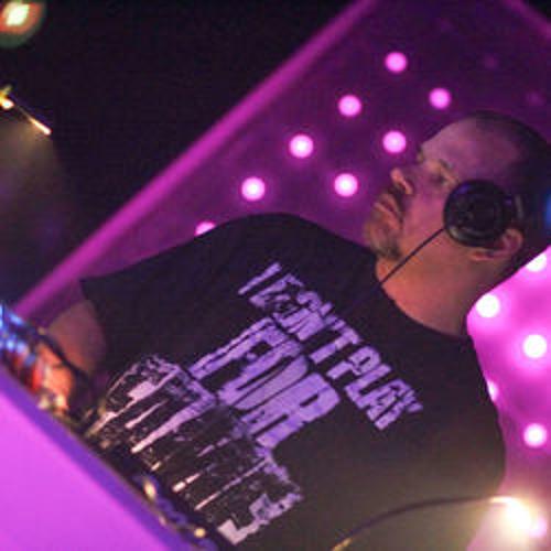DJ NRG's avatar