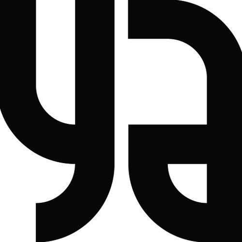 fyas's avatar