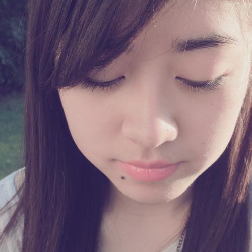 Jiwonaprize's avatar