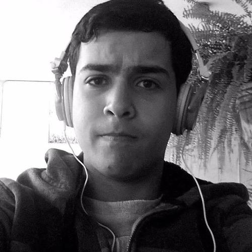 FERV's avatar
