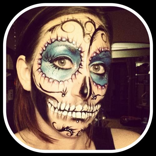 fierceinasoapbox's avatar