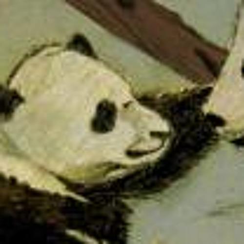 EzraZebra's avatar