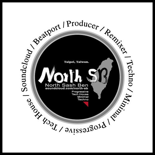 North SB (Official)'s avatar