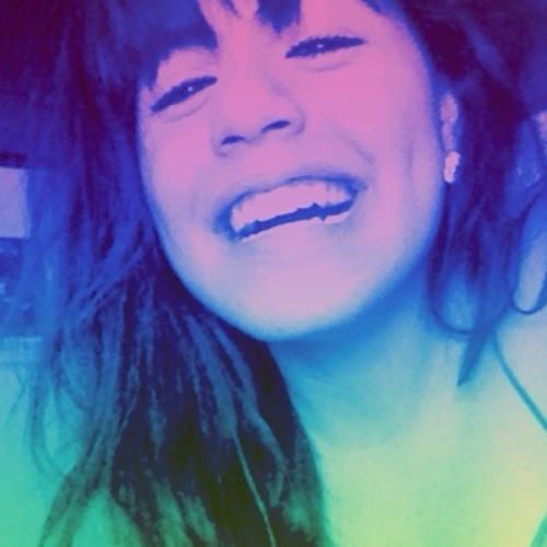 Lysia Castro's avatar