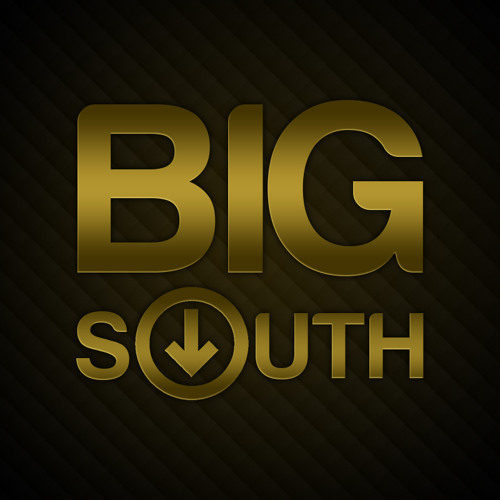 BIG SOUTH's avatar
