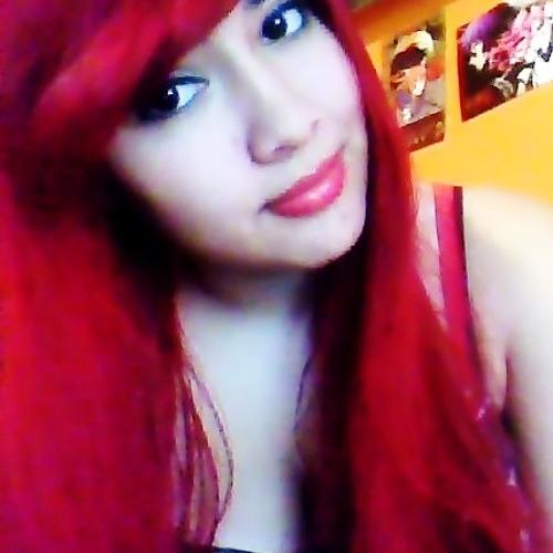 Gabbie Vasquez's avatar