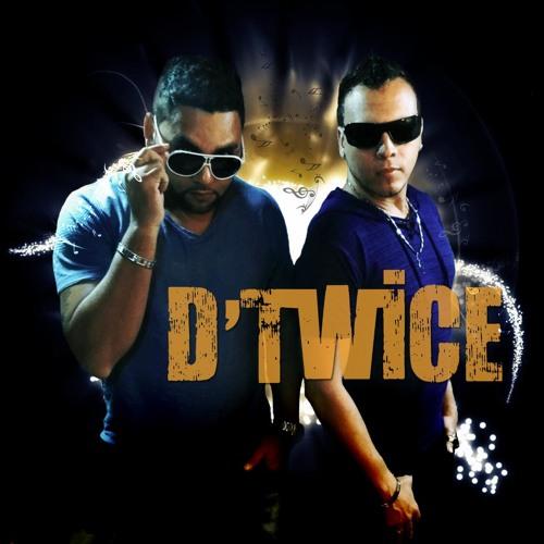 D'TWICE's avatar