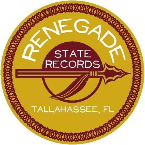 Renegade State Records's avatar