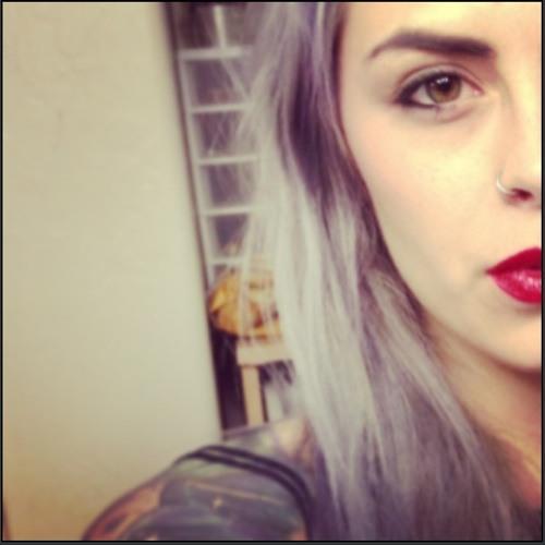 t_mart's avatar