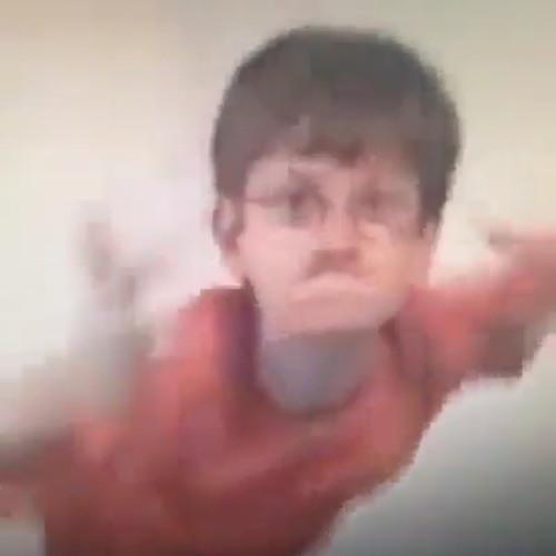 DarealToni's avatar